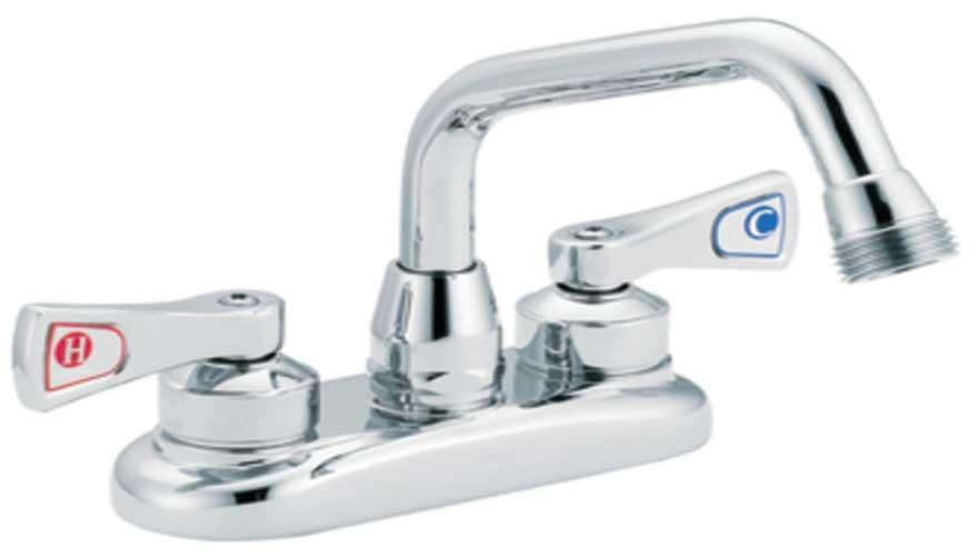 Best-utility-sink-faucet