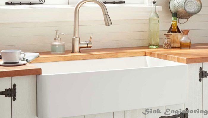 Best-fireclay-farmhouse-sink