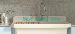 Best-utility-sink