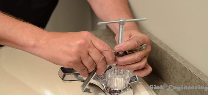 How-to-Remove-a-Stuck-Faucet-Handle