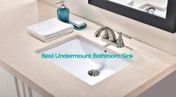 Best-undermount-bathroom-sink
