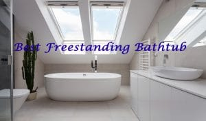 Best-freestanding-bathtub