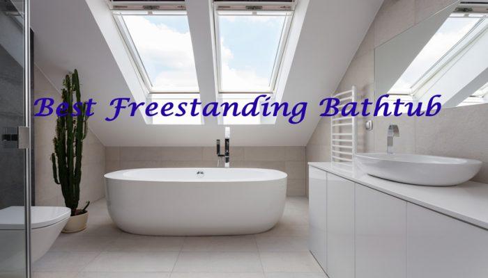 Best-freestanding-bathtub