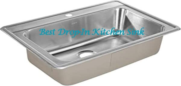 Best-drop-in-kitchen-sink