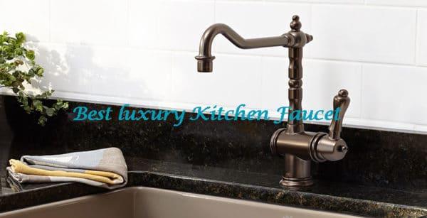 Best-luxury-kitchen-faucet