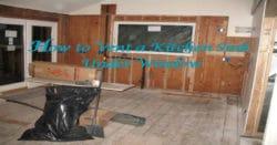 How-to-vent-a-kitchen-sink-under-window