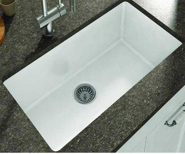 Ceramic-Kitchen-Sink