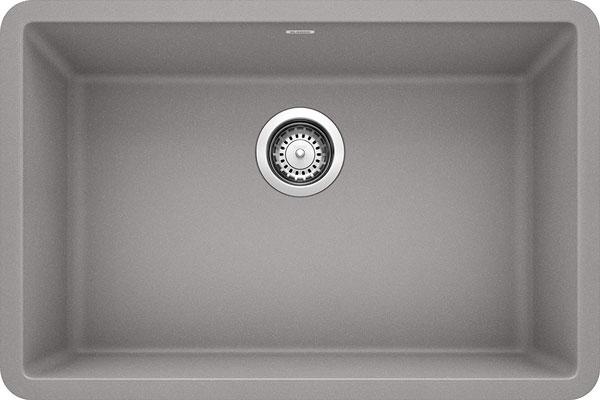Composite-Kitchen-Sink