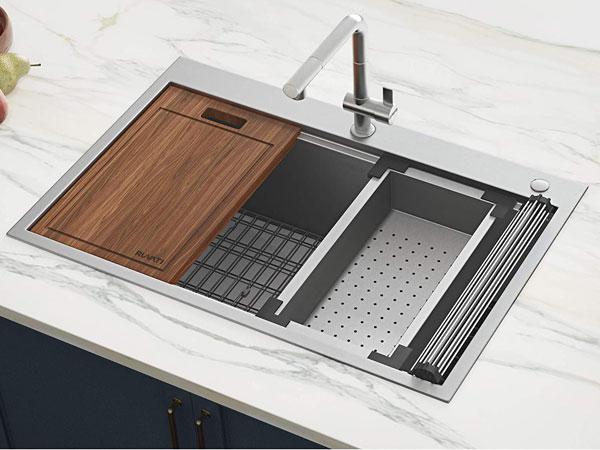 Drop-in-kitchen-sink