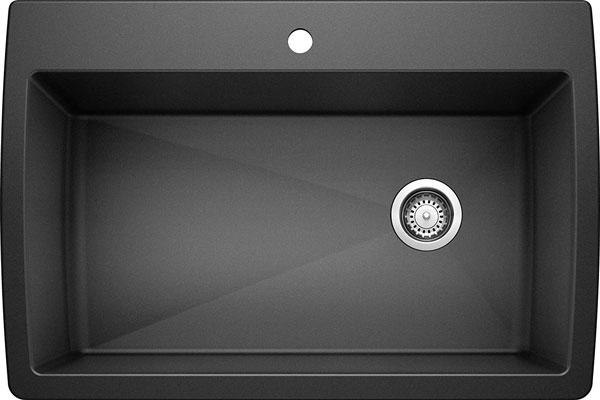 Granite-Kitchen-Sink