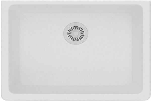 Quartz-Kitchen-Sink