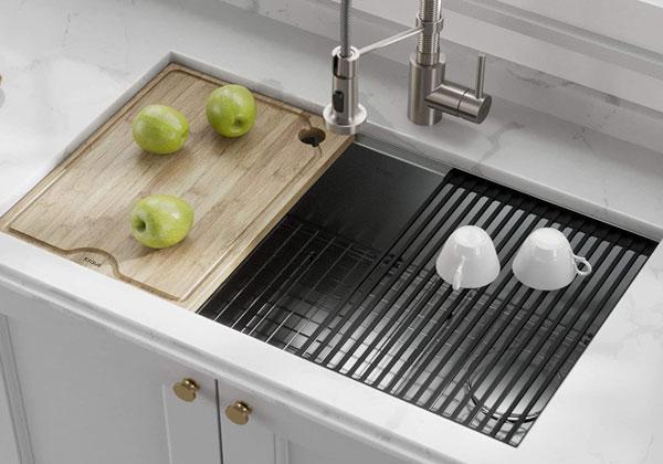 Undermount-Kitchen-Sink