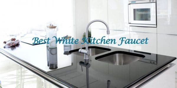 Best-White-Kitchen-Faucet
