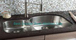 Best-double-bowl-kitchen-sink