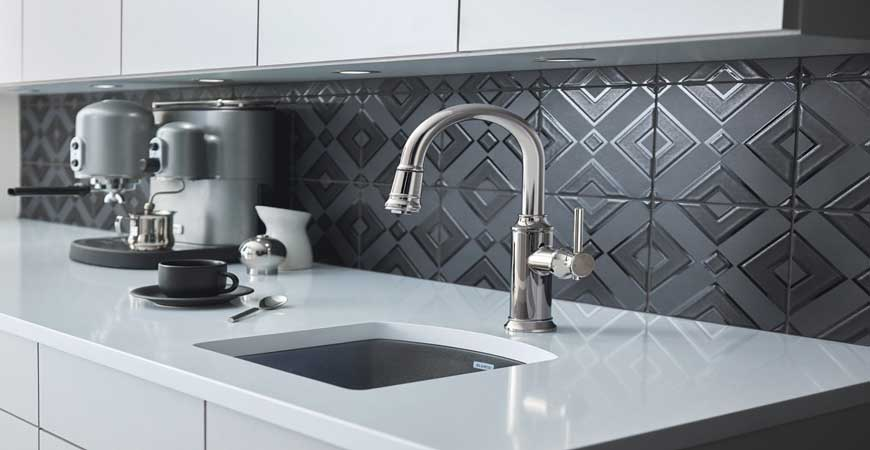 Best-bar-sink-faucet