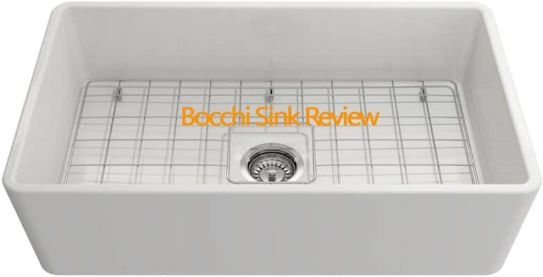 Bocchi-Sink-Review