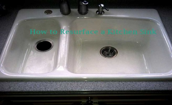 How-to-resurface-a-kitchen-sink