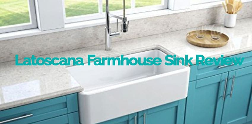 Latoscana-Farmhouse-Sink-Review