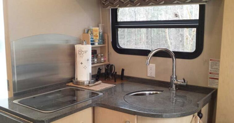 Best-RV-Sink