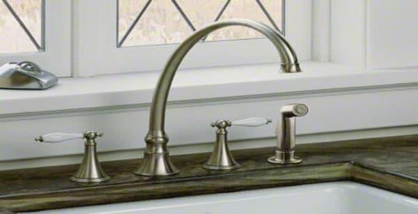 Best-4-Hole-Kitchen-Faucet