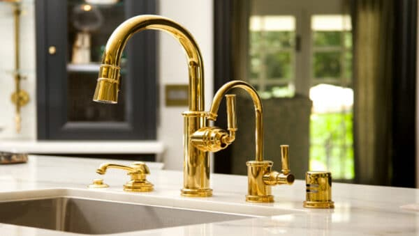 Best-Brass-Kitchen-Faucet