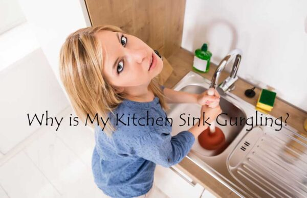 Why-is-My-Kitchen-Sink-Gurgling