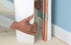 How-to-Install-a-Pedestal-Sink-with-Floor-Plumbing