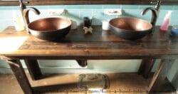 How-to-Turn-a-Bowl-into-a-Vessel-Sink