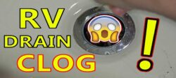 How-to-Unclog-an-RV-Sink