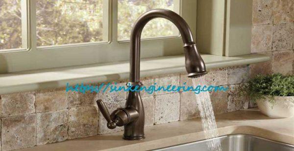 Best-Oil-Rubbed-Bronze-Kitchen-Faucet