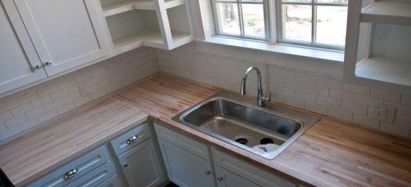 Best-Sink-for-Butcher-Block-Countertop