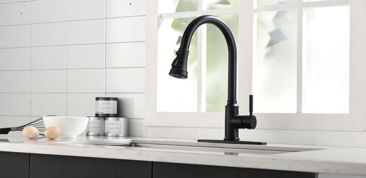 Best-Black-Kitchen-Faucet
