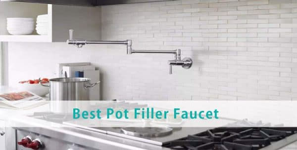 Best-Pot-Filler-Faucet