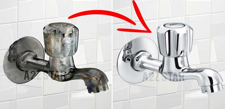 How-to-Clean-a-Corroded-Faucet