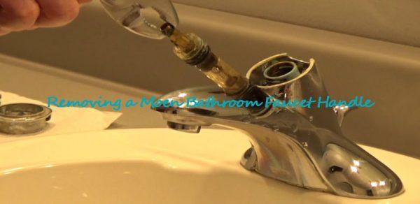 Remove-a-Moen-Bathroom-Faucet-Handle