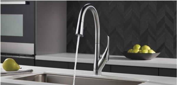 Best-Faucet-for-Portable-Dishwasher