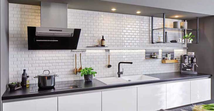 How-to-Clean-a-Blanco-Composite-Granite-Sink