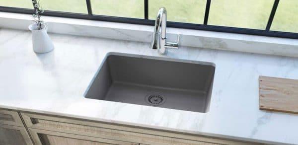 best-undermount-kitchen-sink-for-quartz-countertop